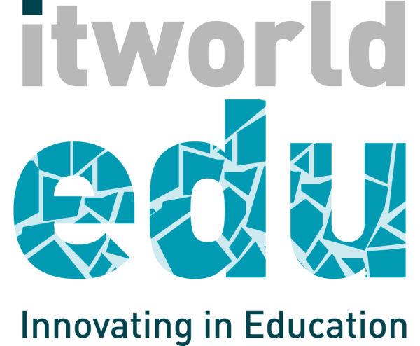 La nueva edición del ITWE ya está en marcha. En breve abrimos inscripciones