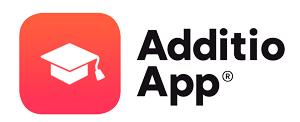 AdditioApp