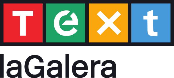 Text-La Galera – Grup Enciclopèdia Catalana