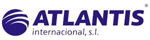 Atlantis Internacional, S. L.