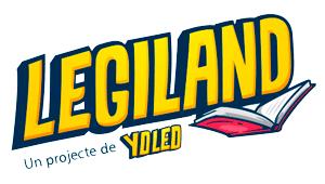Legiland