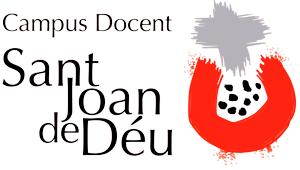 Campus Docent Sant Joan de Déu
