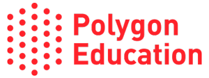 Polygon Education