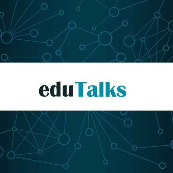 Los EduTalks organizados por Edutech han sido todo un éxito