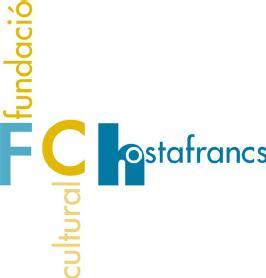 Fundació Cultural Hostafrancs