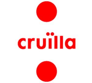 Editorial Cruïlla
