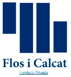Fundació Educativa Flos i Calcat