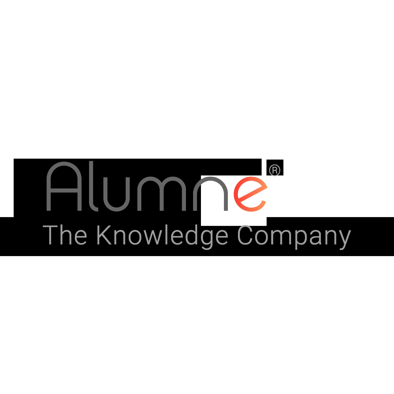 Alumn-e