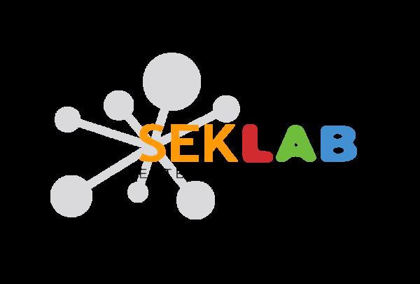SEK Lab, Innovació en educació