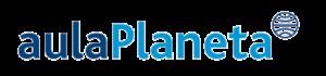 aulaPlaneta