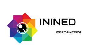 Inined