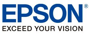 EPSON Ibérica