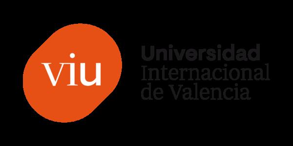VIU recibe el certificado de calidad ServiCert por su metodología, titulaciones y asistencia al estudiante