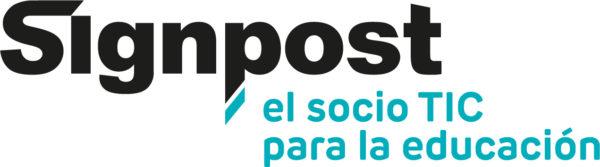 Signpost, el socio TIC para educación, llega a España para ser la referencia en el sector