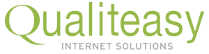 Qualiteasy Internet Solutions
