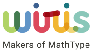 WIRIS math&science