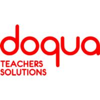Doqua