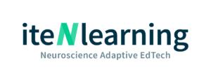 iteNlearning