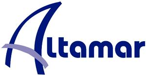 Editorial Altamar