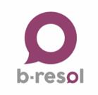 B-Resol