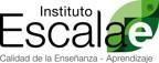 Instituto Escalae