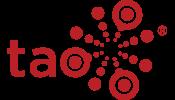 Cómo la Agencia Nacional de Educación de Lituania está emprendiendo su transformación digital con TAO