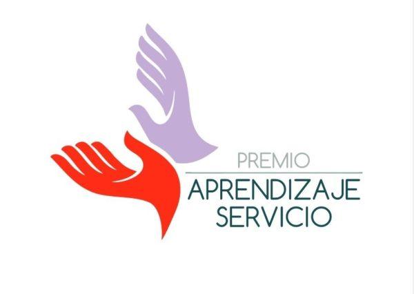 Llega la séptima edición de los Premios Aprendizaje-Servicio