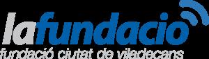 Fundació Viladecans