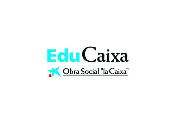 Ciclo de webinars para docentes EduCaixaTalks